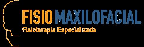Fisioterapia Maxilofacial